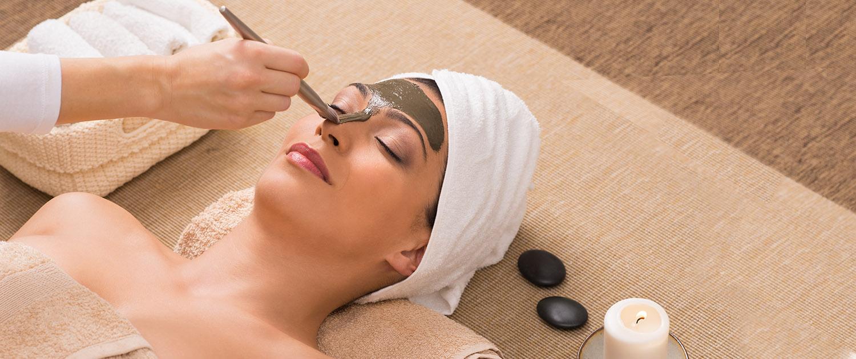 alphaetomega, kontakt, alpha et omega zagreb, programi mršavljenja, kozmetičke usluge, masaže, alpha, beauty and fit, masaža trešnjevka, fitness, kako smršaviti, nutricionistički savjeti