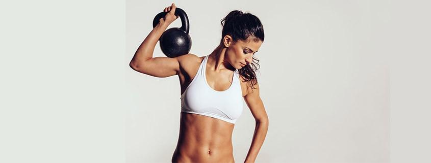 funkcionalni, trening, alpha et, et omega, vježbanje, dobojska 28,girja, trening, mršavljenje