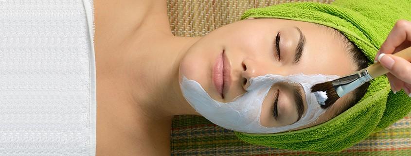 alphaetomega, programi mršavljenja, kozmetičke usluge, masaže, alpha, beauty and fit, dobojska 28, mršavljenje