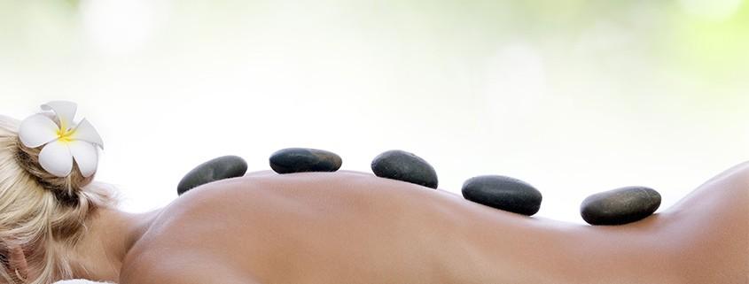 masaža himalajskim kamenjem, alpha et omega, eterična ulja, beauty&fit, zagreb, dobojska 28, filipinska masaža