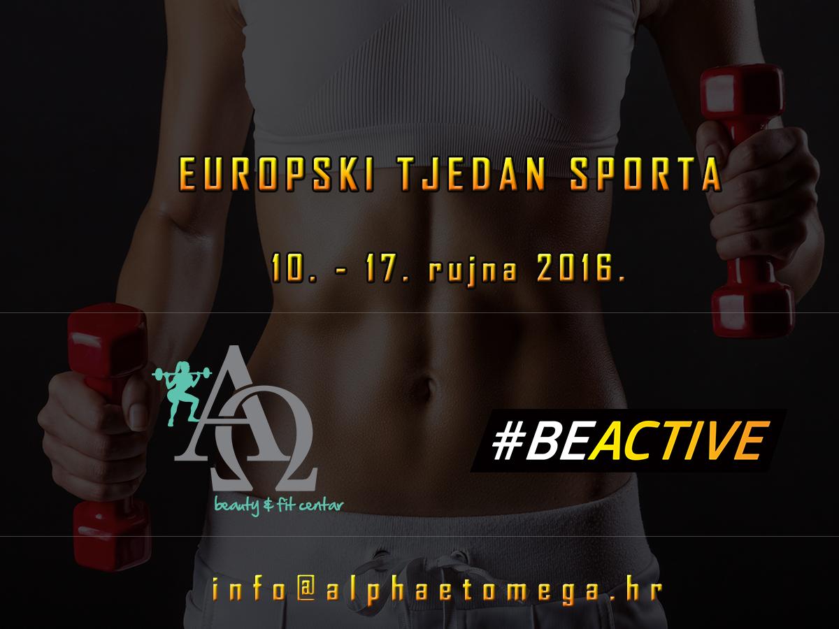 europski-dan-sporta