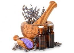 masaža himalajskim kamenjem, alpha et omega, eterična ulja, beauty&fit,kontakt, alpha et omega, dlanovi, tretman, rezervacija, dobojska 28, povoljna masaža zagreb, trešnjevka
