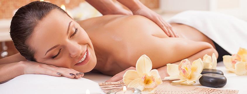 masaža himalajskim kamenjem, masaža eteričnim uljima,alpha et omega, eterična ulja, beauty&fit, zagreb, dobojska 28, filipinska masaža, aromawickel, razgradnja celulita, masnih stanica