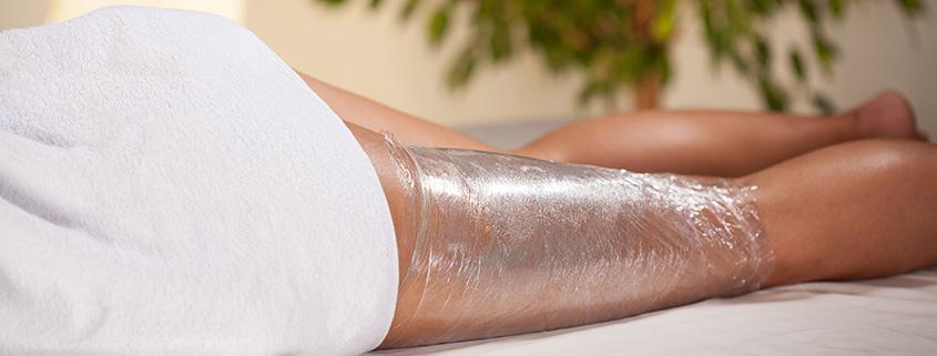 body wrapping, detoksikacija, alpha et omega, celulit, kontakt, dobojska 28