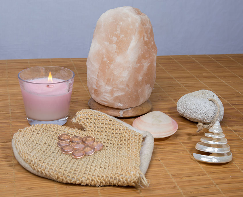 masaža himalajskim kamenjem, alpha et omega, eterična ulja, beauty&fit, povoljno, jeftina masaža