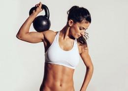 funkcionalni, trening, alpha et, et omega, vježbanje, dobojska 28,girja,hard body trening,alpha,intenzitet,girje,forma,definicija alpha, trening, mršavljenje